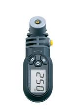 Topeak Topeak, Smarthead Digital Gauge D2 250PSI
