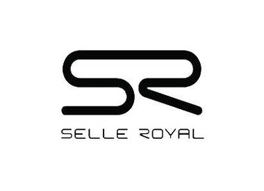 Selle Royal