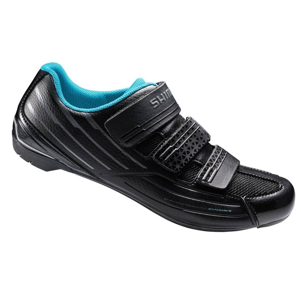 Shimano Shimano SH-RP2 Women's Road Cycling Shoes