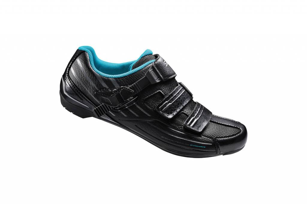 Shimano Shimano SH-RP3 Women's Road Cycling Shoes