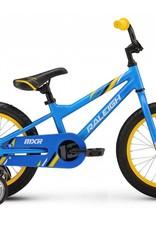 Raleigh Raleigh MXR 16 Blue