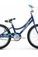 Raleigh Raleigh JAZZI 20 Blue