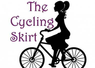 The Cycling Skirt