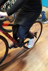 The Cycling Skirt The Cycling Skirt