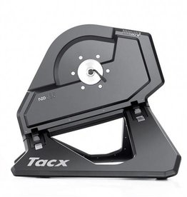 Tacx Tacx Neo Direct Drive Indoor Smart Trainer