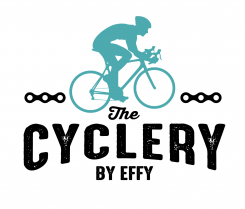 The Cyclery by Effy - Sales and Repairs - Custom Builds and Wheels