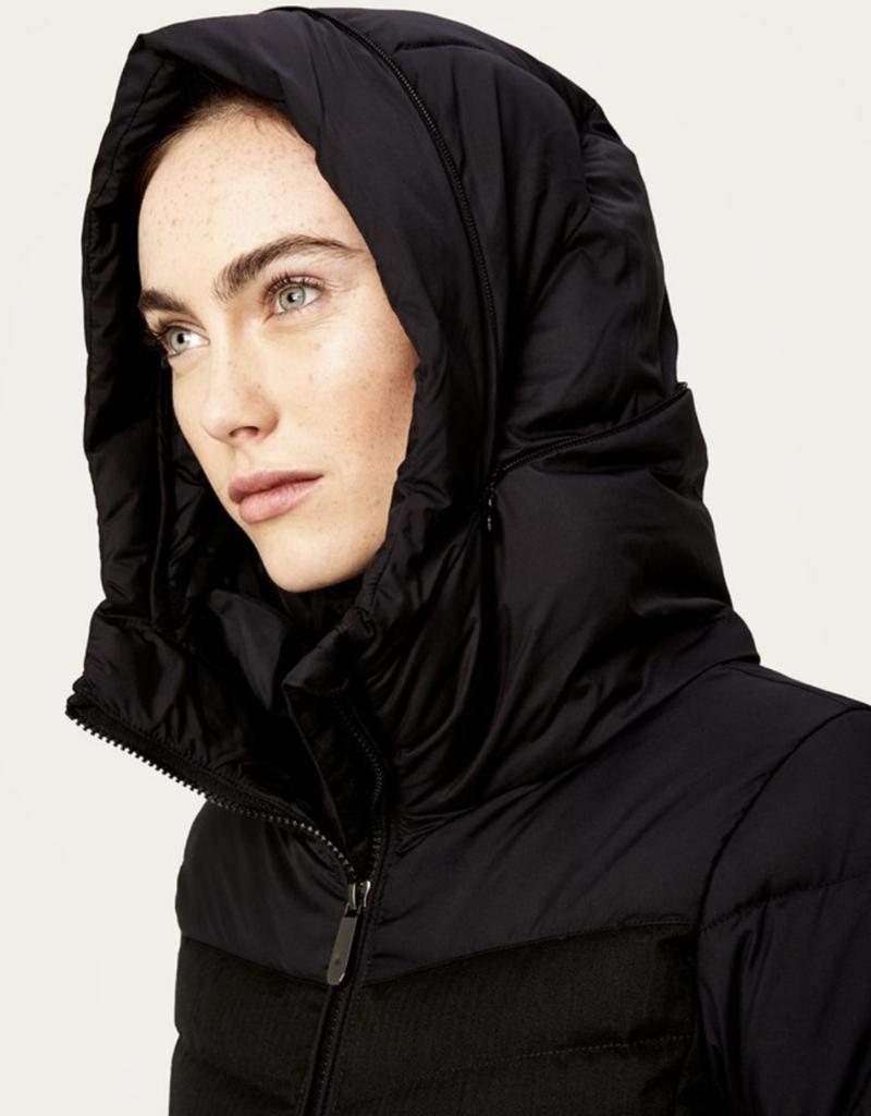 Faith Edition Jacket
