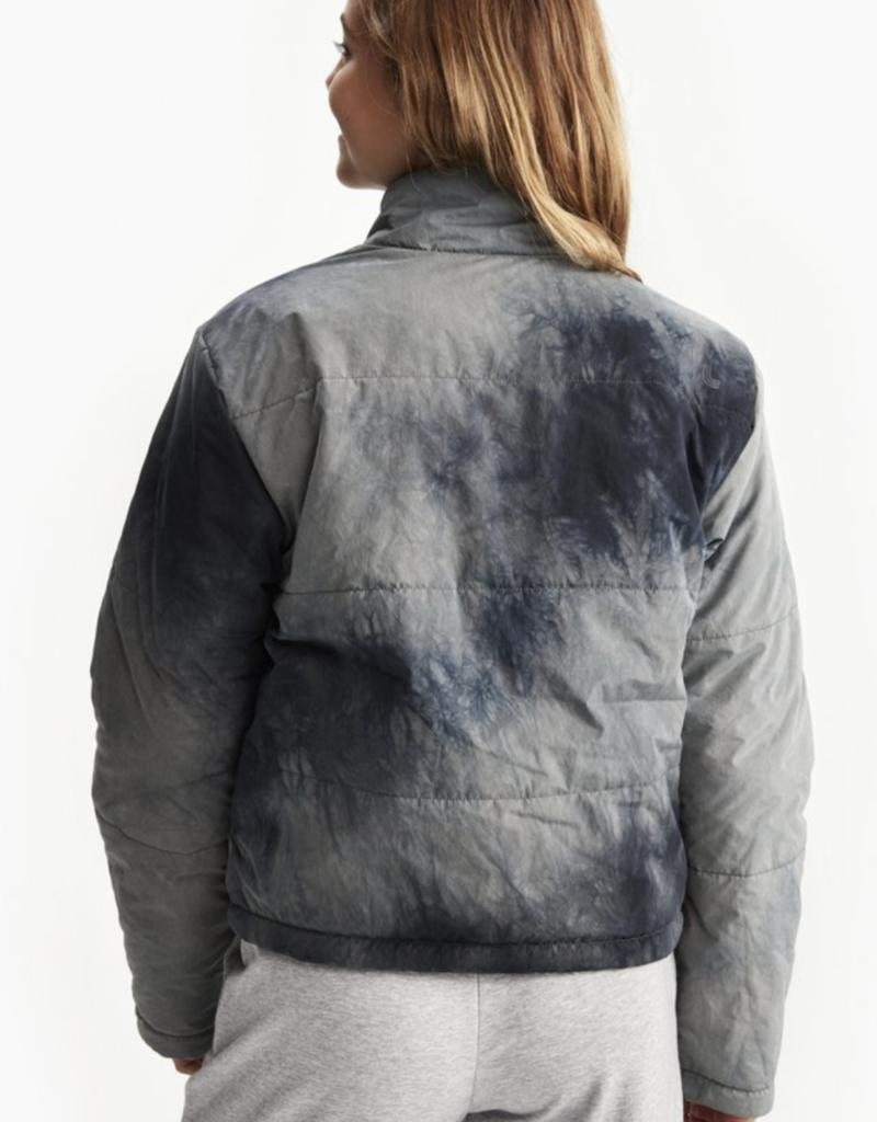 Miley Jacket