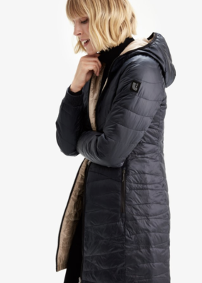 Claudia Jacket Special Edition