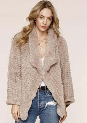 Ensley Coat