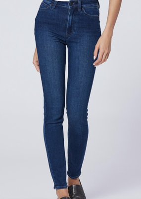 Paige Margot Ultra  Skinny Janley Yoke