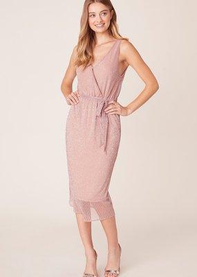 Love to Love Dress
