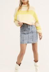 Sunbrite Sweater