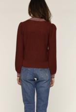 Wren Sweater