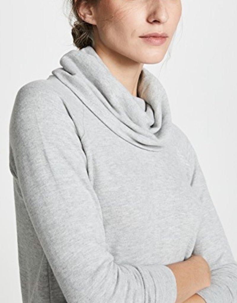 Luca Sweater