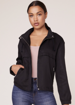 BB Dakota Second Wind Jacket