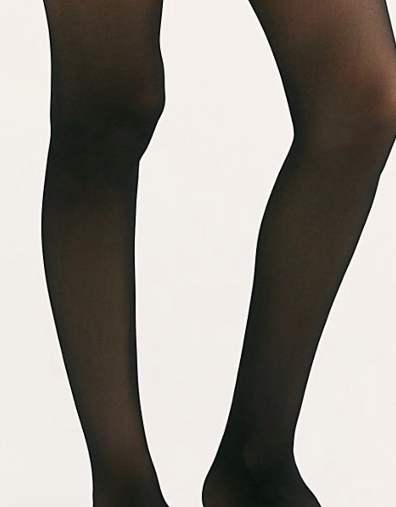 Time to Shine Tights