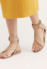 Vale Boot Sandal