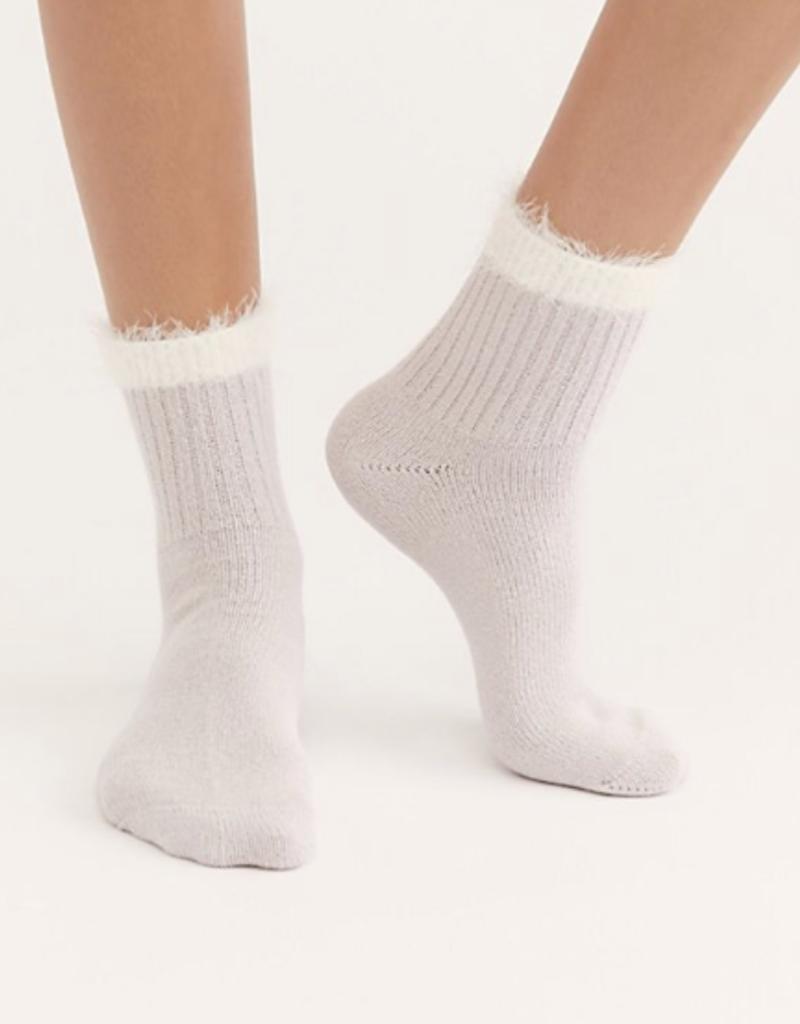 FP ACCFP2100 Border Socks
