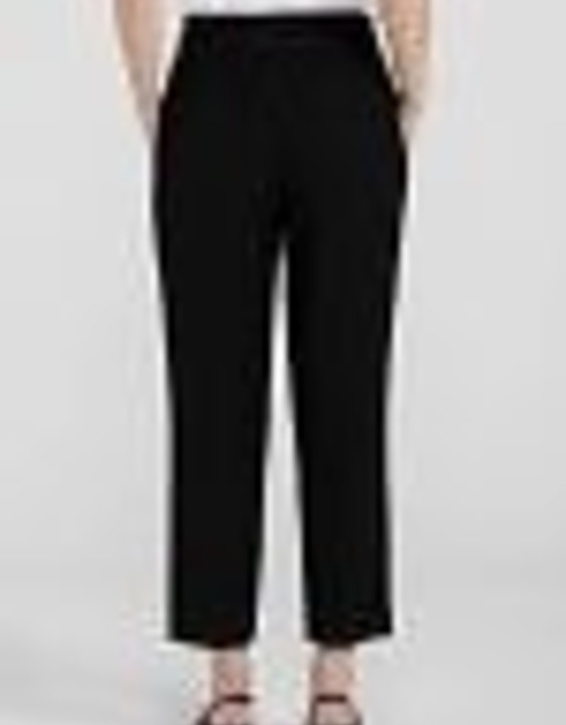 Soft touch Paper bag pant