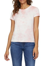 Perfect Washed Tee