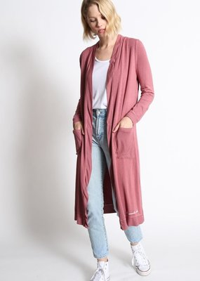 Emmy Roam Far and Wander Cardi