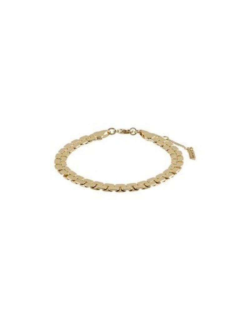 Beauty Chain Bracelet