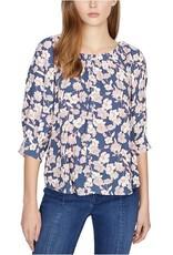 Sanctuary Enchanted blouse