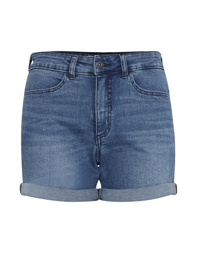Twiggy Shorts