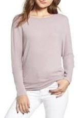 Emily's Favourite Sweater