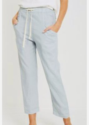 LL Joie Pant