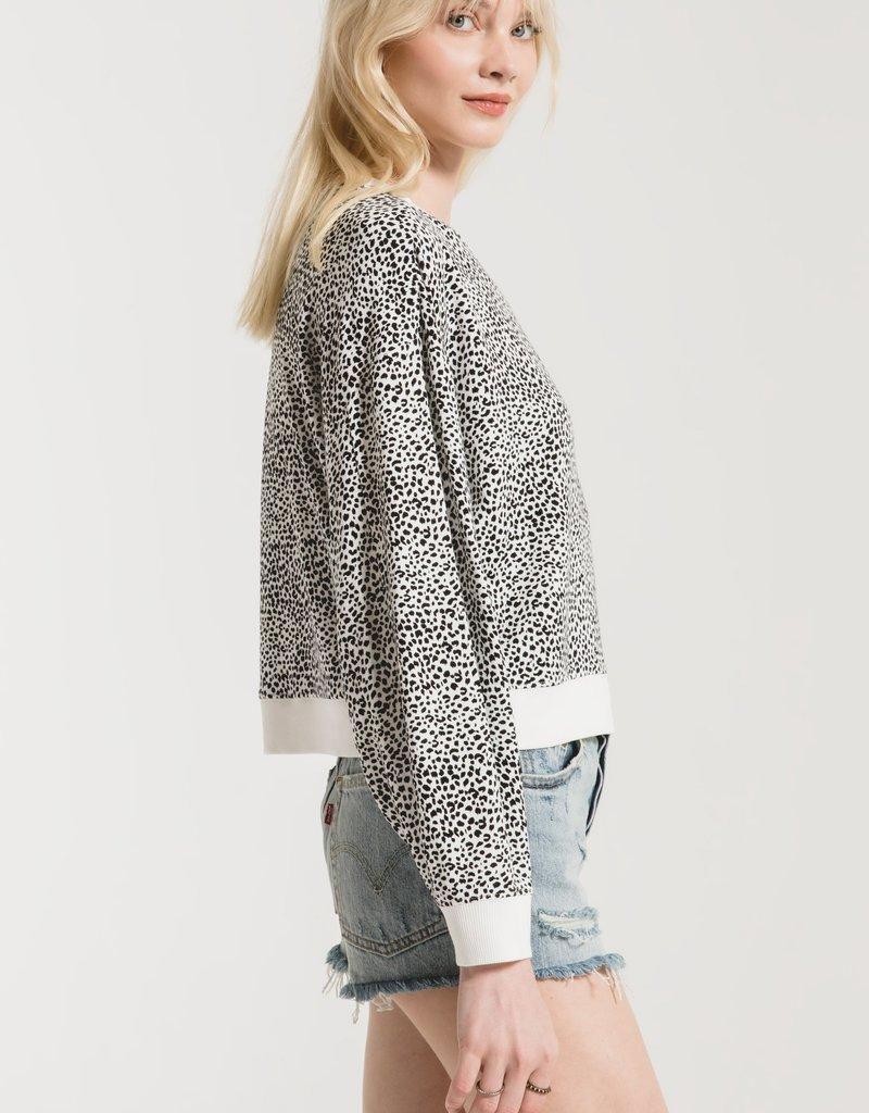 Mini Leopard LS