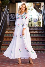 J.Marie JM1449 madeline maxi dress