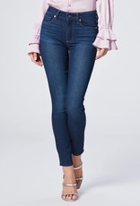 Paige Hoxton HR Ankle Skinny