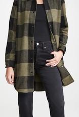 Eldridge Jacket