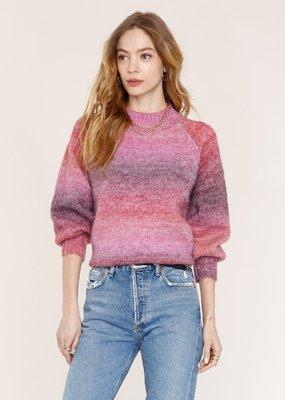 HL Kallie Sweater