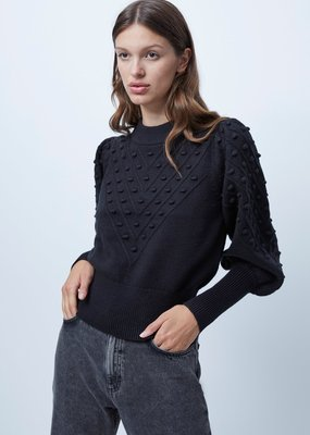 FC Cropped Bobble
