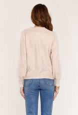 HL Doreen Sweater