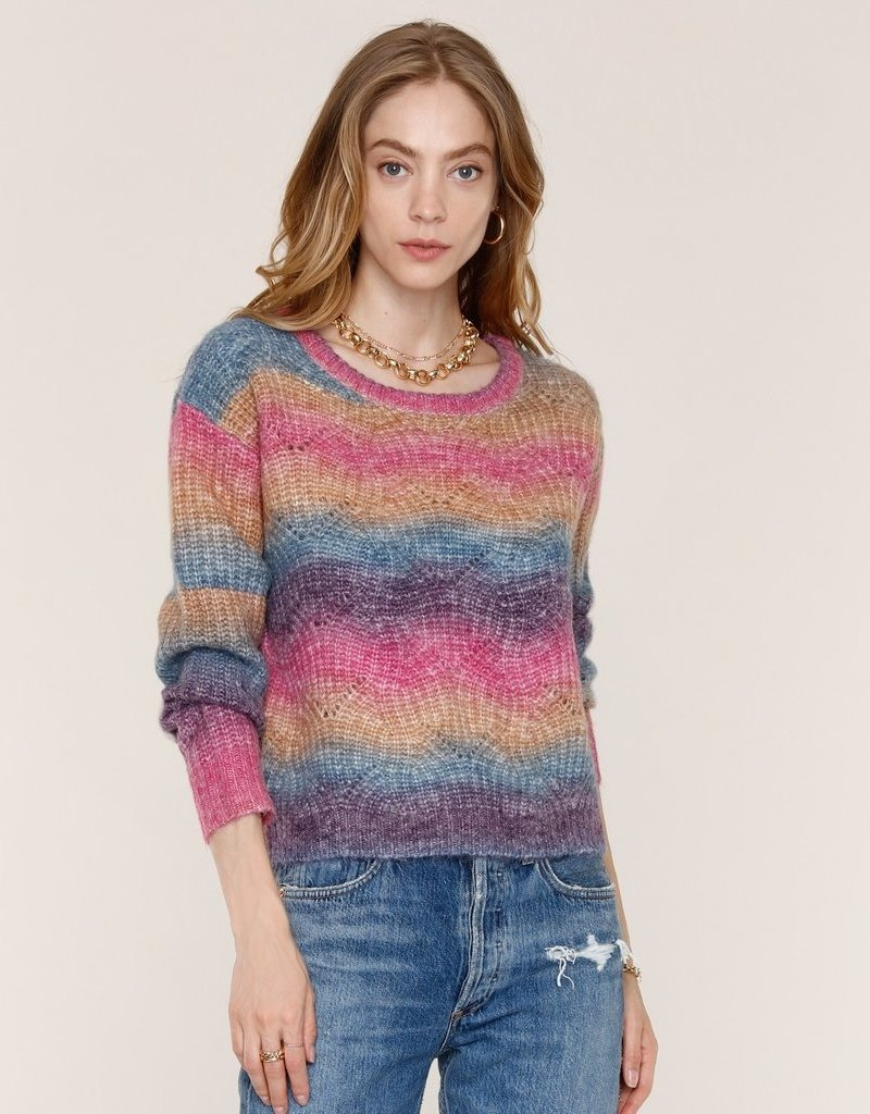 HL Maeve Sweater