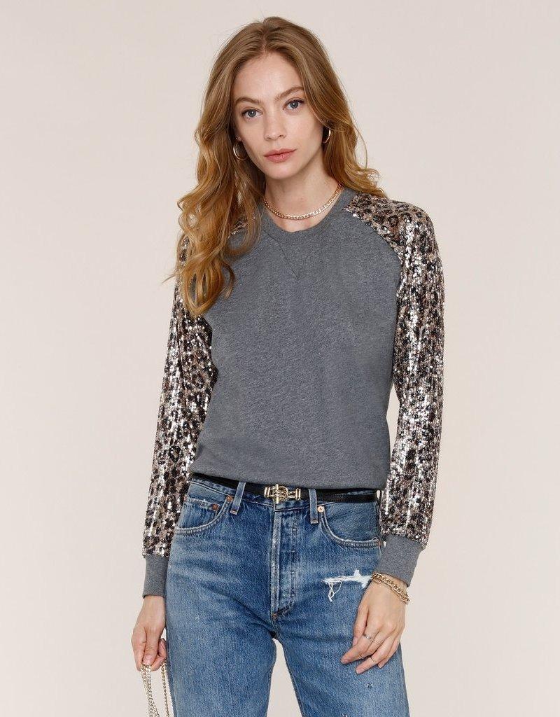 HL Donni Sweatshirt