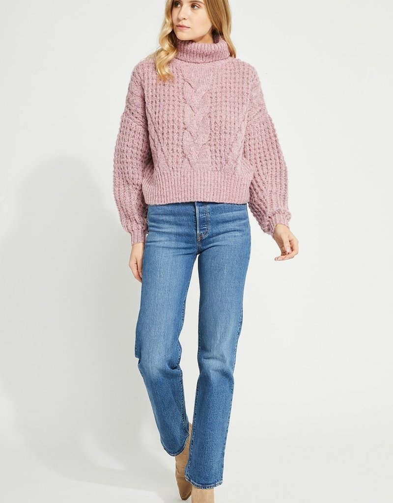 GF Whitfield Sweater