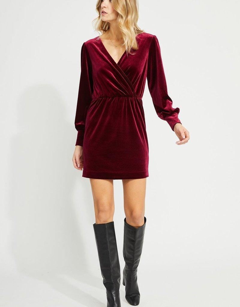 GF Helen Dress