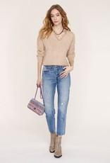 HL Meris Sweater