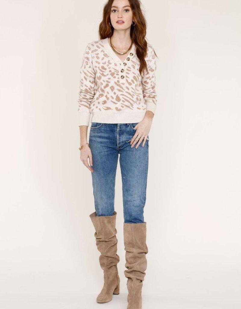 HL Leona Sweater