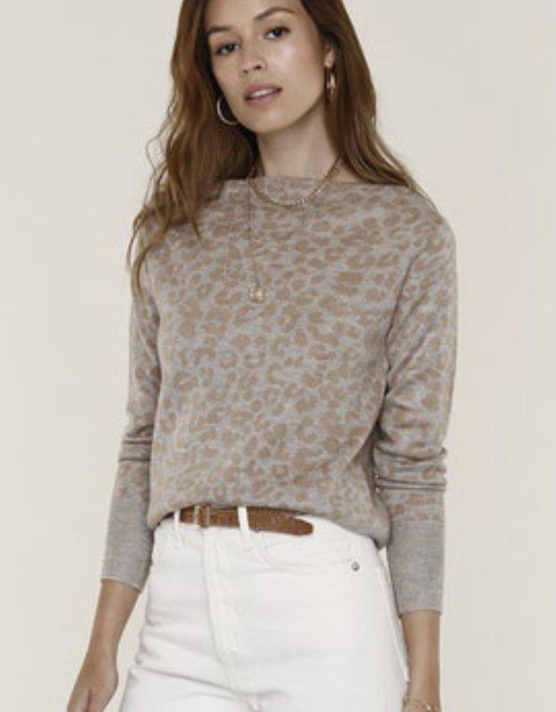 HL Hera Leo Sweater