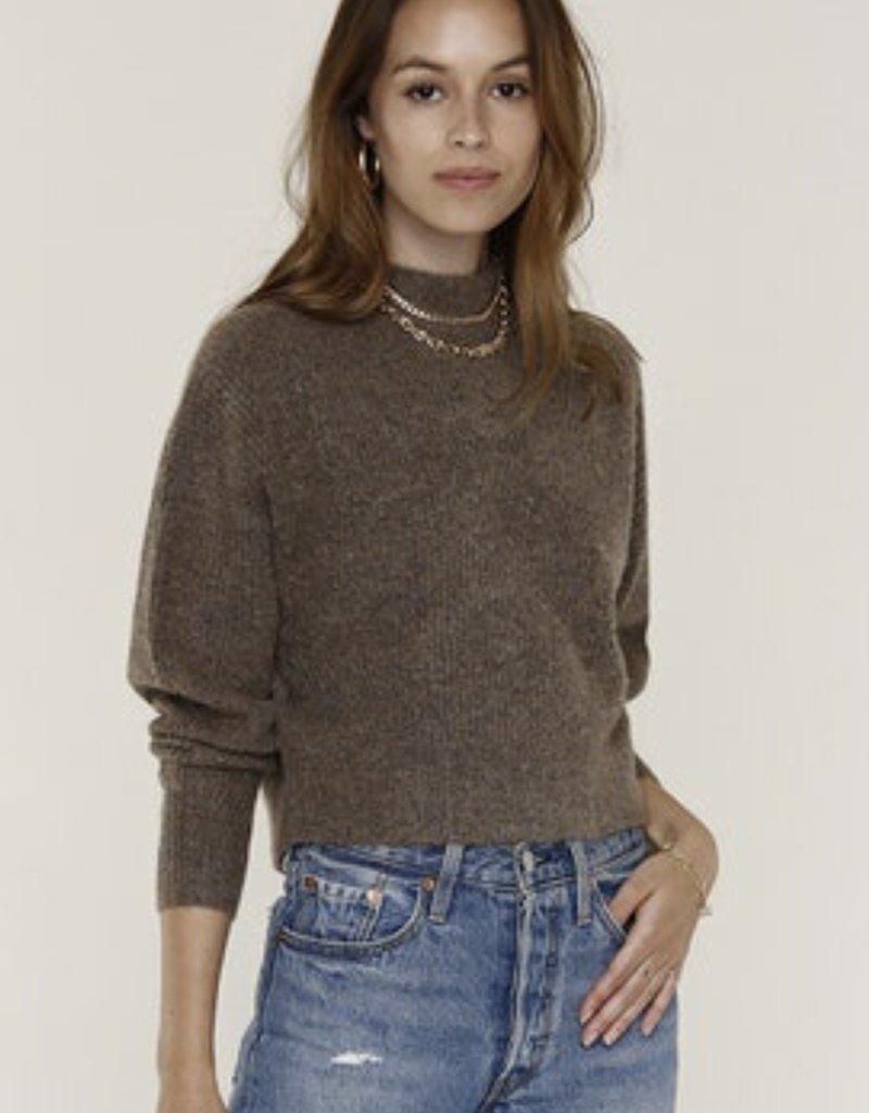 HL Celine Sweater