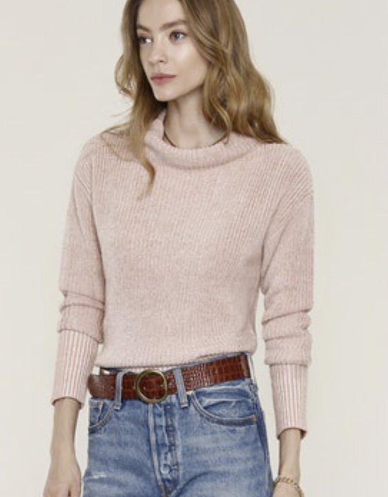 HL Cleo Sweater