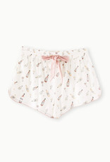ZS Vino Shorts