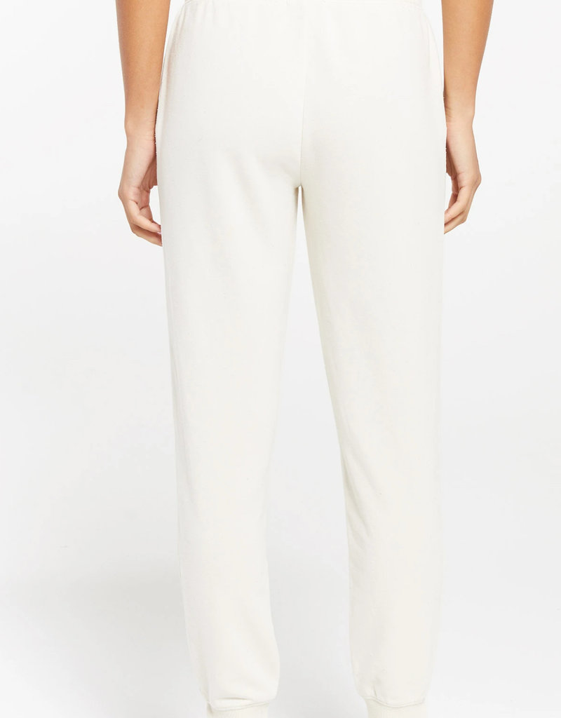 ZS  Cypress Terry Jogger