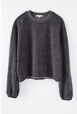 ZS  Cruise Stardust Sweater